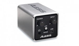 Interfejs Audio Alesis Core 1
